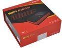 Mini WIFI Printer Work Launch X431 V/V