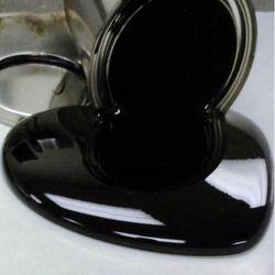 Bitumen Mastic Primer