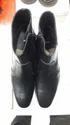 Bata Mens Shoes