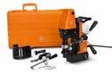 Fein Magnetic Core Drilling Machine KBB 38