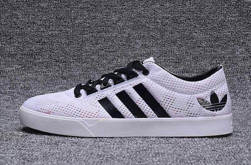 online store 15864 e648b Men Running Shoes Adidas Neo Shoes, Size  41-45