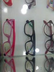 Designer Optical Spectacle