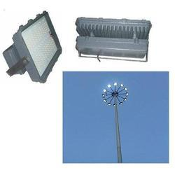 High Mast LED Lights 150w