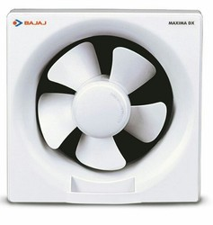 300mm Plastic Bajaj Exhaust Fan