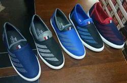 adidas performance sneaker mandari