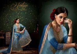 Salwar Suit Dress Material