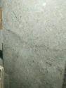Marbel Finish Tiles