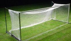 Football Net Goal Post