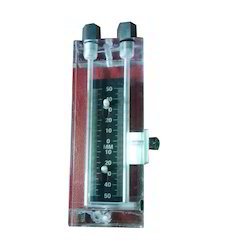 Industrial U Tube Manometer