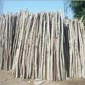 patra/balli (other building materials)