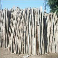 patra/balli (other building materials)