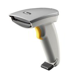 Argox AS 8120 Linear Image Scanner