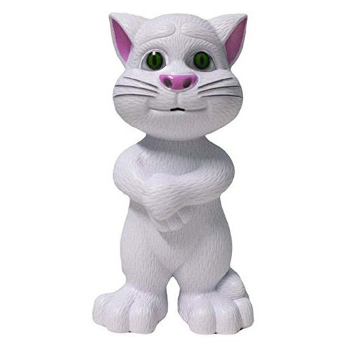 Talking Tom Toy Bachchone Ke Khilaune Children Toys Childrens Toy