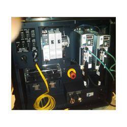 PLC Servo Drives
