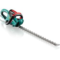 AHS 6000 Bosch pro-t Hedge Cutters Power