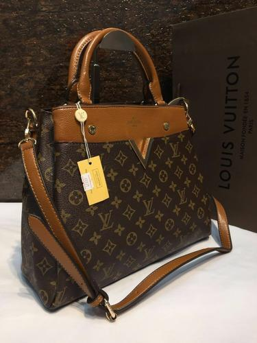 90e10a6d398a Designer Imported Bags - Louis Vuttion Bag Wholesale Trader from New ...