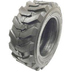 Industrial Farm Tyre
