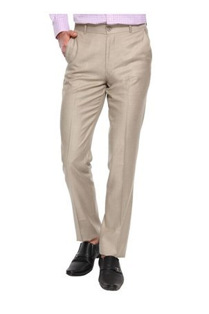 bb9fbdb9bda Men s Semi Formal Trouser at Rs 999  piece(s)