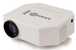 LED Projector UC 30