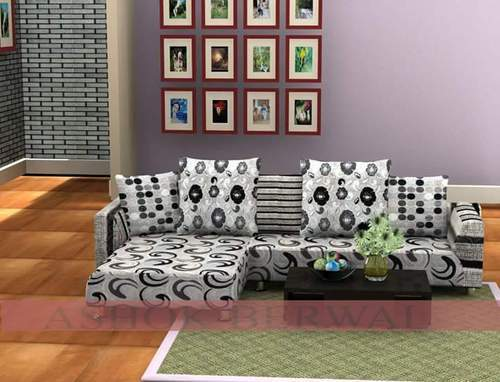 Modern Sofa Fabric At Rs 130 Meter