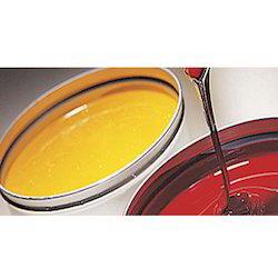 Ink Oil