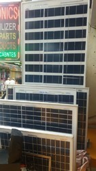 Solar Panels In Delhi सोलर पैनल दिल्ली Get Latest