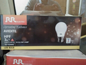 Electrical Led Bulb