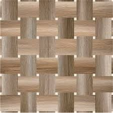Cera Floor Tiles Buy And Check Prices Online For Cera Floor Tiles