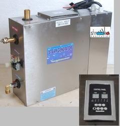 Steam Generator Repair Service