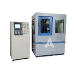 CNC Products