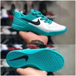 Nike Shoes For Women, Ladies Sport