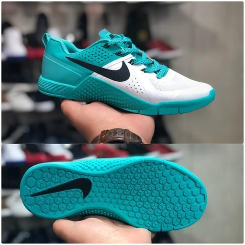 Nike Shoes For Women 0d081a99c