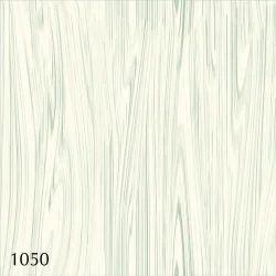 Soluble Salt Model No.1050 Polished Vitrified Tile