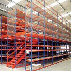 two tier storage systems - view specifications & details of