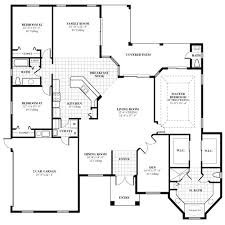 House map designing services in india Good house map