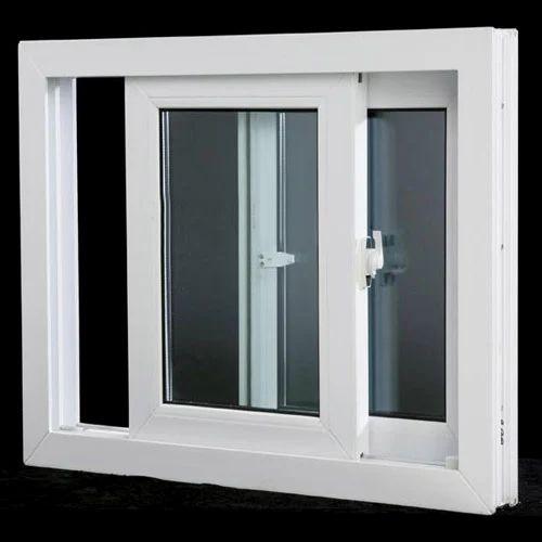 Upvc Window Lg Upvc Window Manufacturer From Chennai