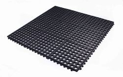 Restaurant Rubber Mats