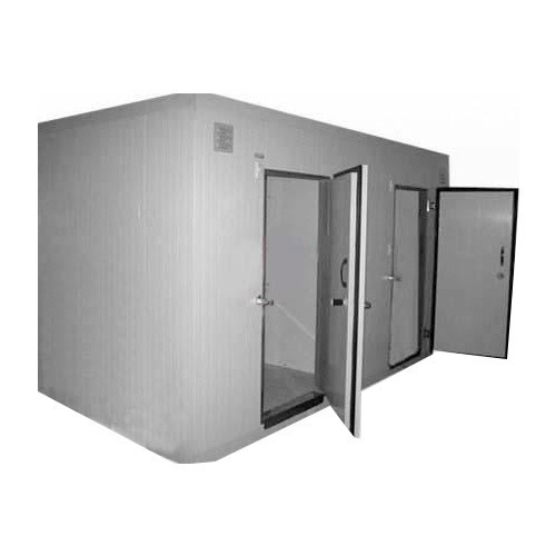 You do not want to choose a cold storage company that uses old security equipment or worse yet none at all. After all you always want your product to leave ...  sc 1 st  Michael Kors Outlet-Online & Choosing The Best Cold Storage Company - Michael Kors Outlet-Online