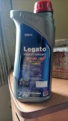 Legato Oil, Packaging Type: Bottle