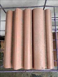 Clay Tiles In Nagpur क्ले टाइल नागपुर Maharashtra