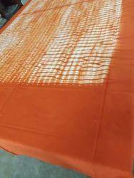 Shibori Dye Table Covers