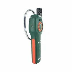 Extech Gas Detector