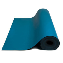 Blue ESD Safe Mat