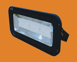 250 Watt Multi LED Flood Light