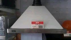 IFB Kitchen Chimney