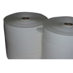 Coated Laminated Packaging Materials