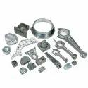 Ms Portable Air Compressor Kit