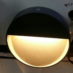 LED Wall Down Light