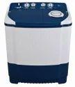 LG Six And Half Kg Top Load Semi Automatic Washing Machine