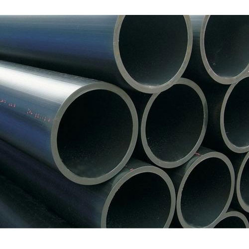 Submersible Pipe - Domestic Submersible Pipe Manufacturer from Rajkot